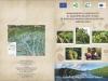 life-green-habitats-gorj-mapa-216x310mm-cu-harta