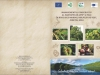 life-green-habitats-gorj-mapa-216x310mm