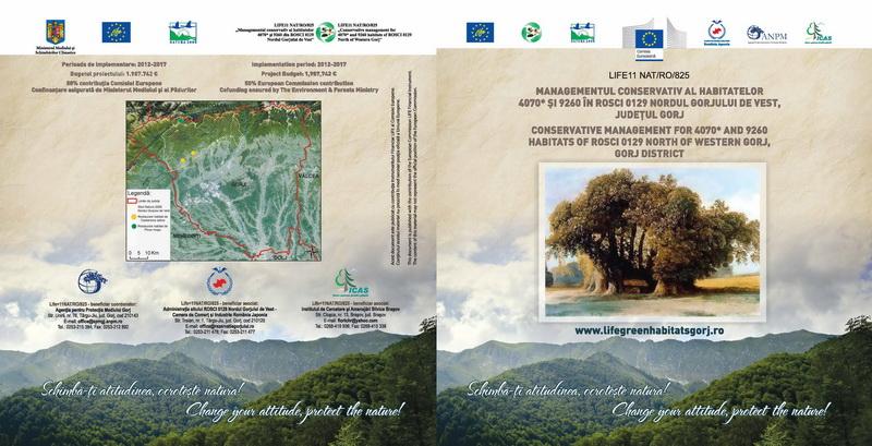 Biodiversitatea - brosura 21x21cm - coperta_fatza