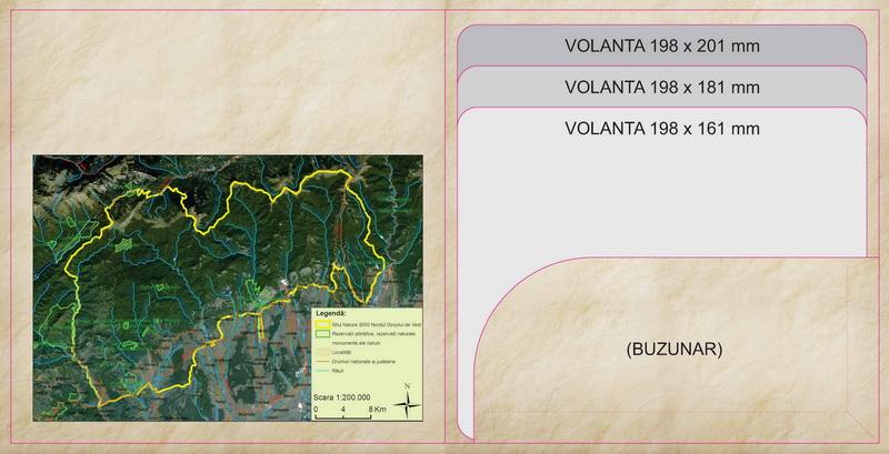 Biodiversitatea - brosura 21x21cm - coperta_verso